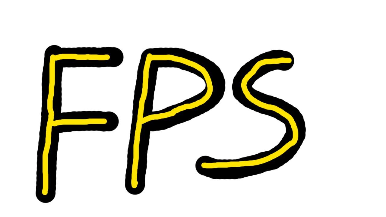 how to stop cs go fps drop