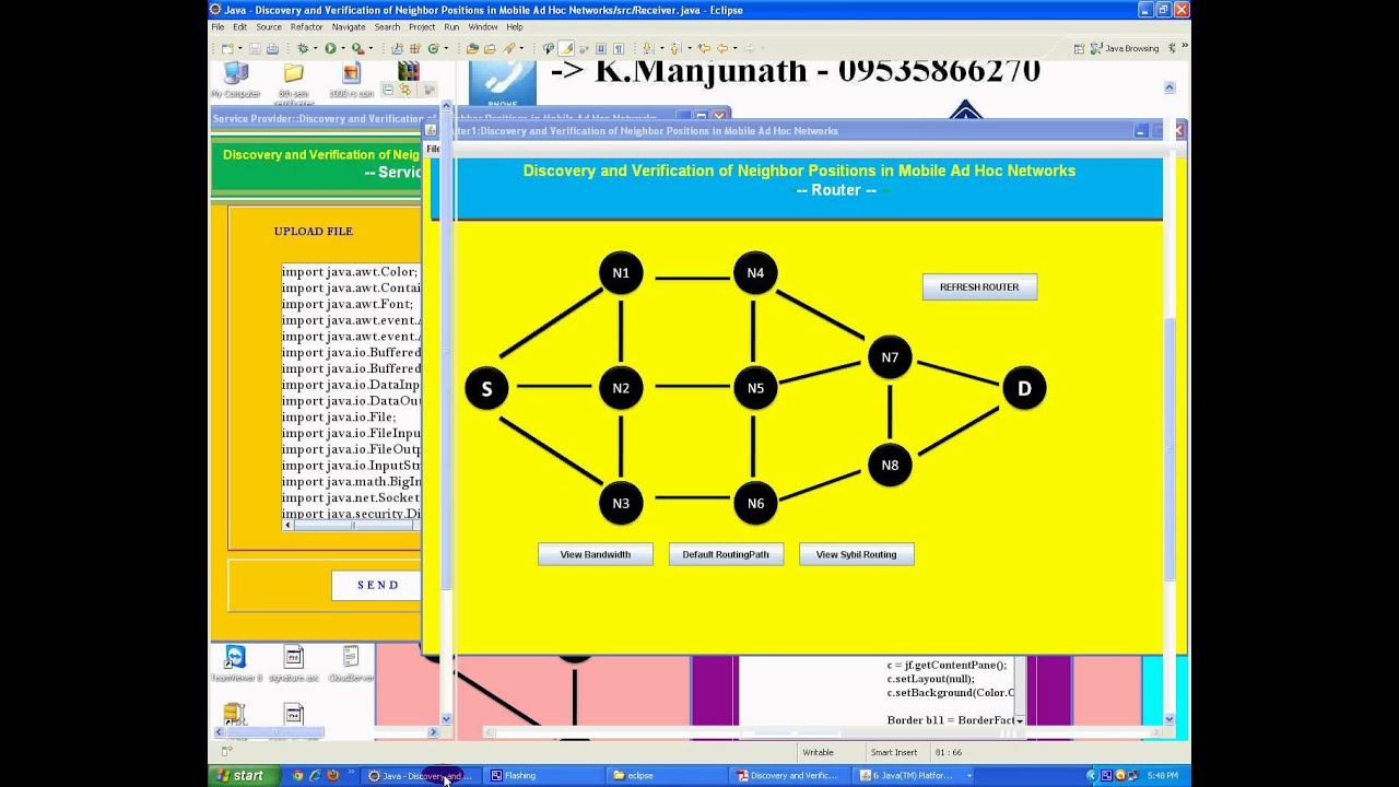 download Development of the