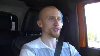 видео Диалог с юристом: если вы должны денег — погашение долга