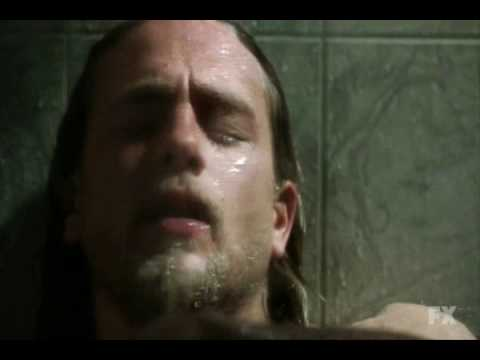 Sons of Anarchy--The Enemy