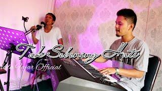Download lagu DANGDUT TAK SEBENING HATI MP3