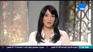 صباح الورد - المنتج أحمد الإبياري يقرر عرض مسرحيته