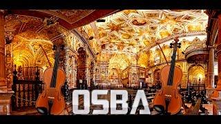 Baixar Orquestra Sinfônica da Bahia na Igreja de São Francisco ( Banda Show )