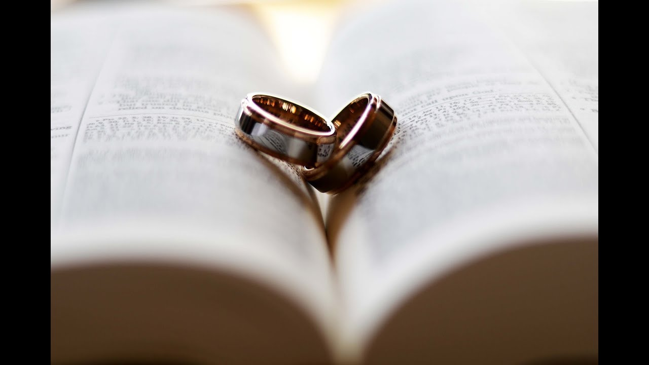 Tips memilih pasangan hidup, Ustad Khalid baslamah