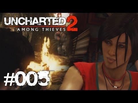 let's-play-uncharted-2---among-thieves-#005-[deutsch]-[full-hd]---der-dschungel-von-borneo