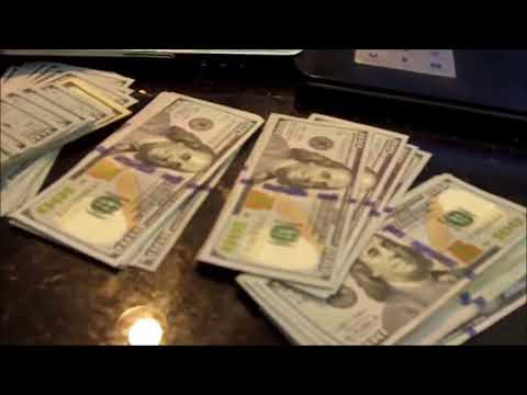 small business ideas 2018 - 20 profitable small food business ideas with small capital for 2018