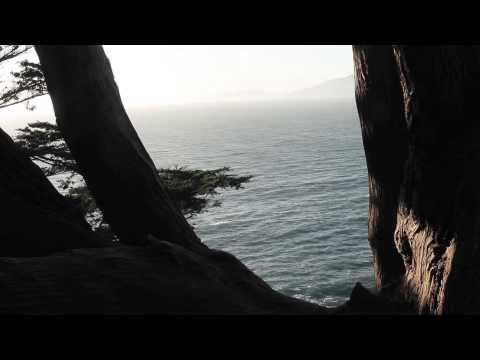 Deafheaven - 'New Bermuda' (Trailer)