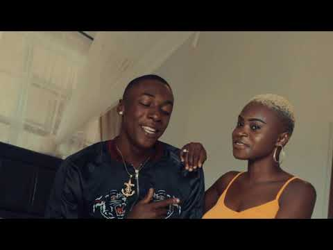 Yung Mickey - Little Lady (Official Music Video) (Grenada Soca)