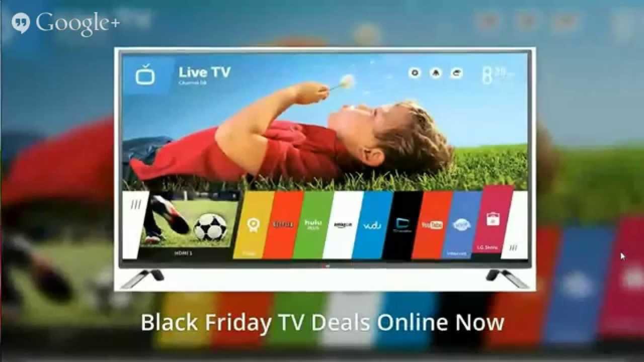 black friday tv deals online now black friday tv deals plasma youtube super speed dating. Black Bedroom Furniture Sets. Home Design Ideas