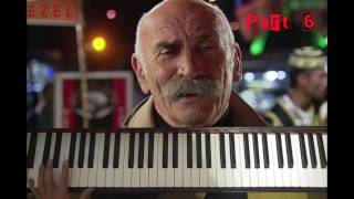 Piano Tutorial  EZEL - Eysan Unutamıyorum