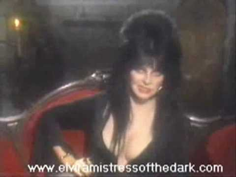 The Best of Elvira Part 1