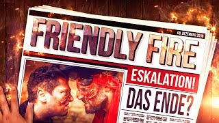🔥 FRIENDLY FIRE 4 🔥