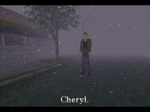 hqdefault - L'artista dietro Silent Hill, Masahiro Itō è al lavoro ad un nuovo progetto