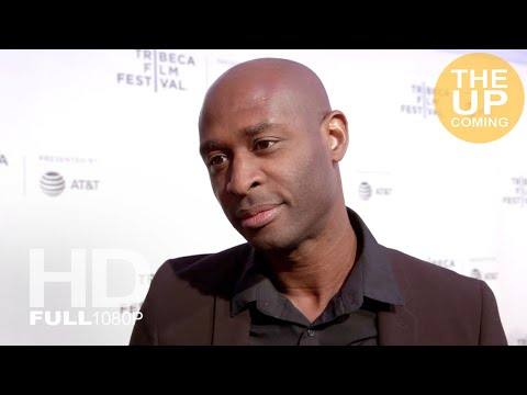 Julius Onah On Luce At Tribeca Film Festival 2019 Premiere Interview
