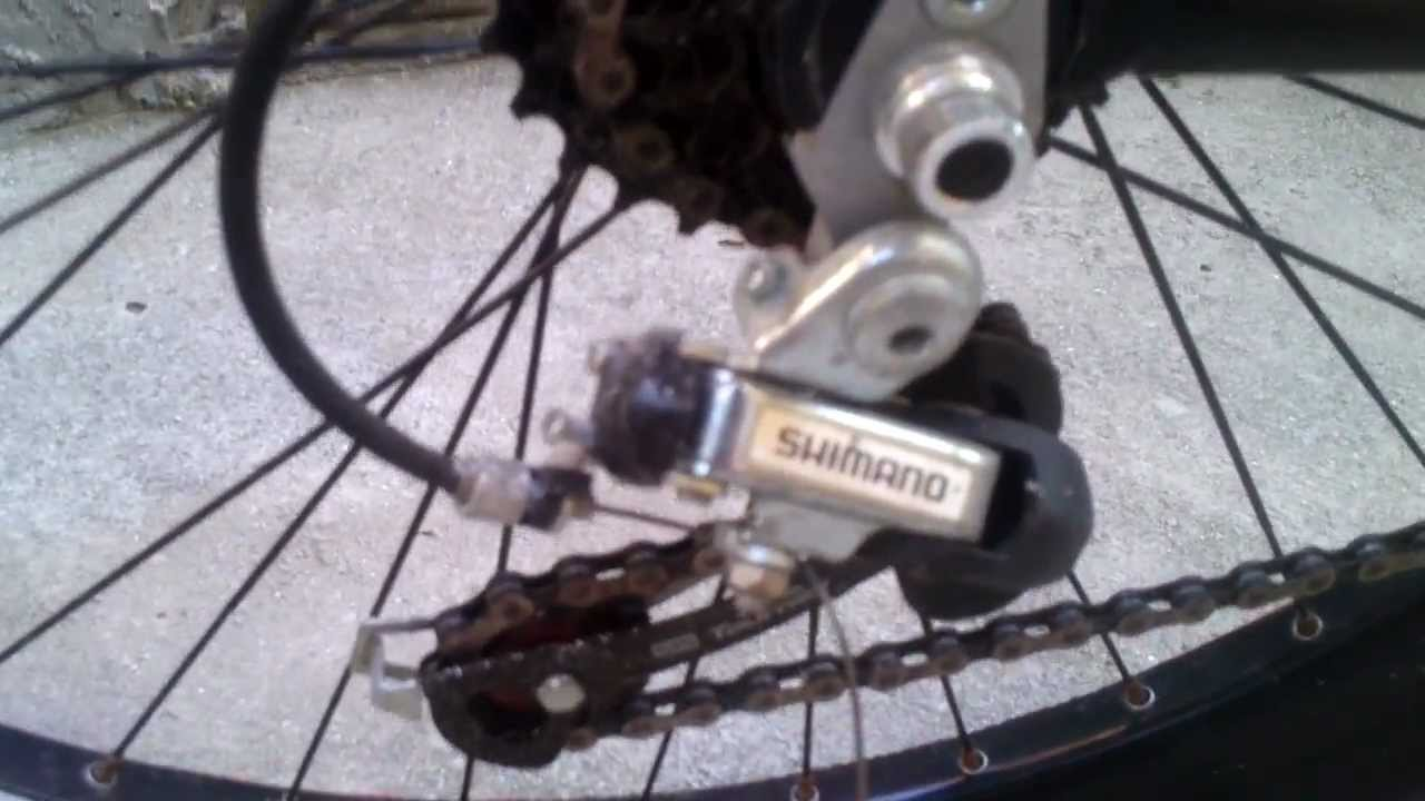 Bicicleta GTS M1 Aro 26 Freio a Disco - YouTube fed4b8af059