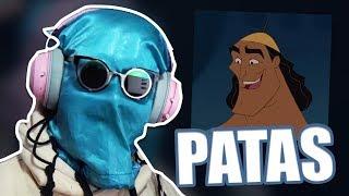P A T A S