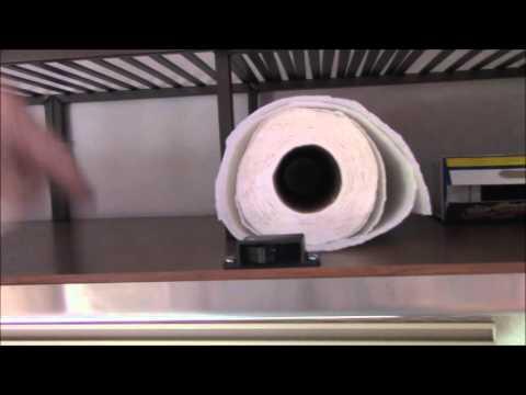 make-rv-cabinets-more-usable