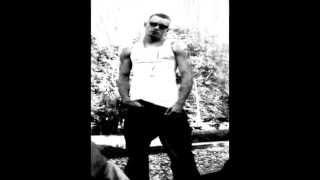 T.I. - Go Get It Remix (Ft. Stick-Man)