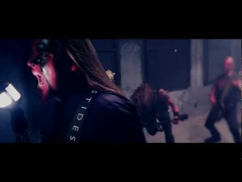 "Varg - ""Was nicht darf"" HD (2012) official music video - Album: ""Guten Tag"" out now!"
