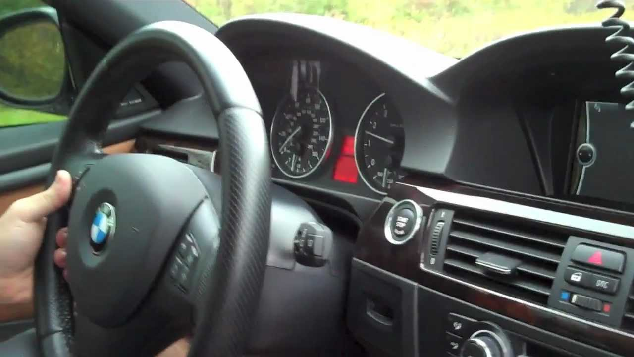 small resolution of dinan stage 2 bmw 335xi coupe