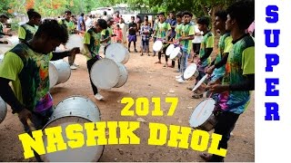 nazic dhol nashik doll original full bass by heart beats cheroorthrissurkerala 2017