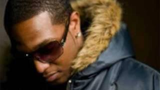 Shawty got me Ray L ft Yung Joc
