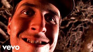 Primus - My Name Is Mud