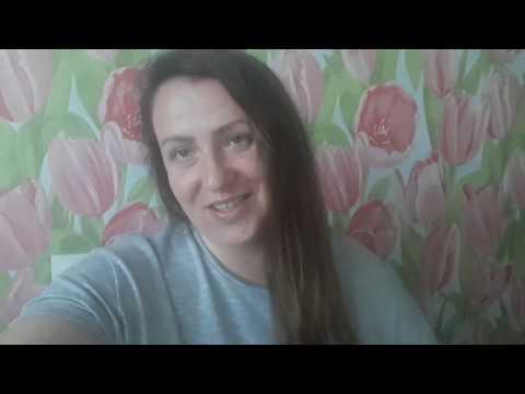 Операция по удалению кисты бартолиновой железы: мой опыт, ощущения, советы! Все отлично!
