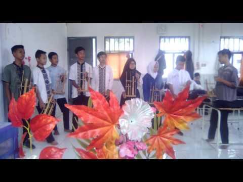 Indonesia Pusaka - Ismail Marzuki