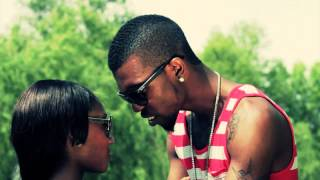 Dollas Di Emperor - One More Night [Official HD Video]
