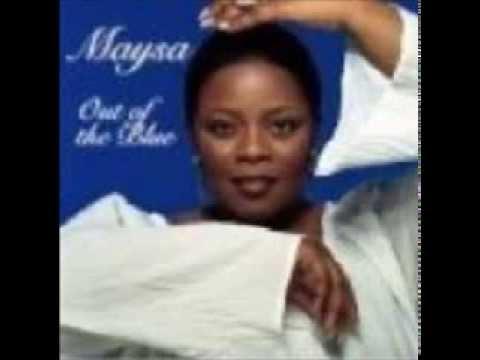 Maysa -