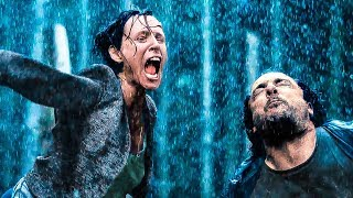 THE RAIN Bande Annonce (Science Fiction, Série Netflix, 2018)