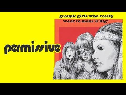Permissive 1970 Trailer HD