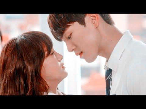 Kore Klip || Masal