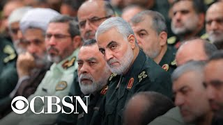 iran-vows-revenge-for-death-of-qassem-soleimani-as-trump-says-52-iranian-sites-could-be-targeted
