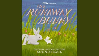 Always Be My Baby (from The Runaway Bunny)