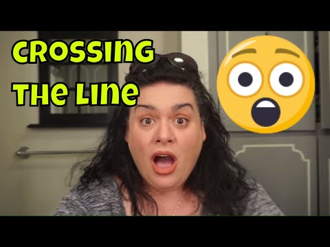 I KISSED MY BEST FRIENDS HUSBAND 😱 CROSSING THE LINE