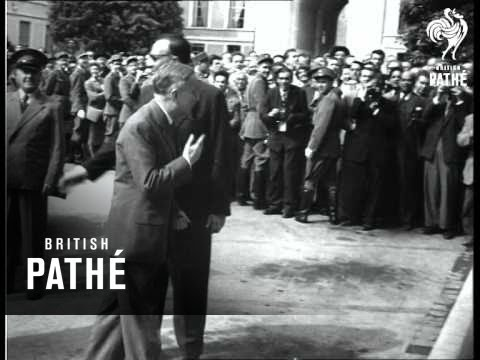 geneva peace accords of 1954