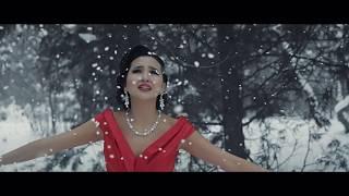 Салтанат Бакаева (гр.Арнау) - Жарыгым 2014 FULL HD new