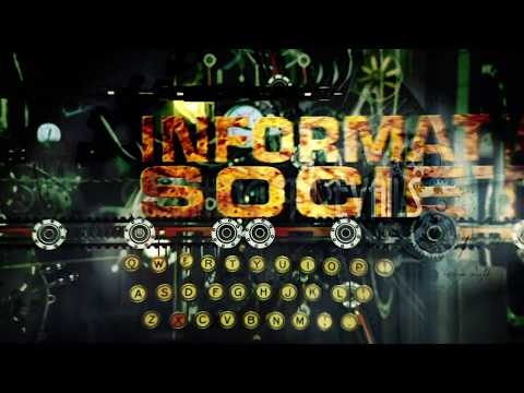 Information Society  Nothing Prevails  Music