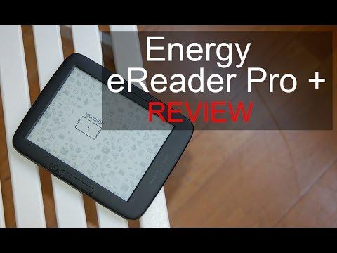 energy-ereader-pro-+-review-(en-español)