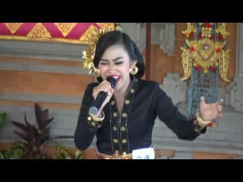 Lagu : Peteng Dedet ( Dek Ulik ) - Indira Pradnya Paramitha