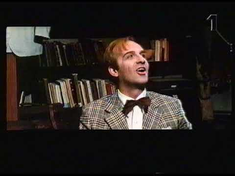 Ture Sventon Privatdetektiv 1972