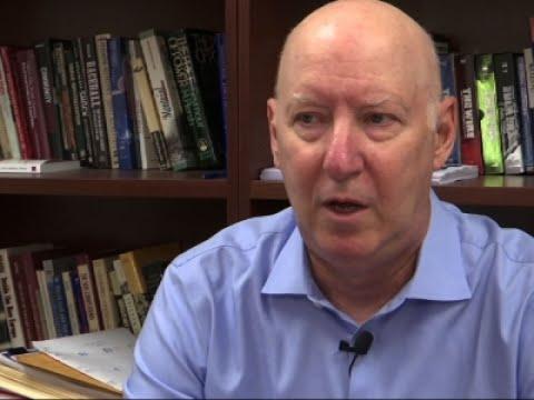 Wisconsin Economist Questions Foxconn Deal