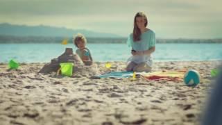 Музыка из рекламы Київстар - Змінюється (Украина) (2015)