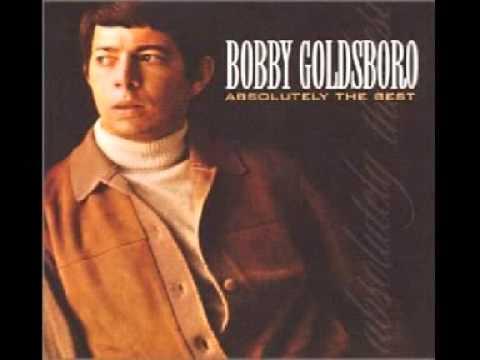 Bobby Goldsboro : Honey