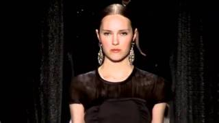 2011 Future of Fashion Show - Part 5 Thumbnail