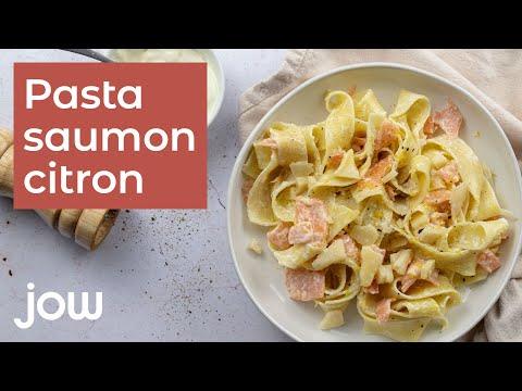 recette-des-pasta-saumon-citron