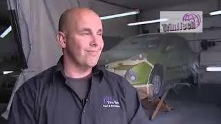 Car Body Repair Shops swords | Auto Body Collision Repairs swords north dublin