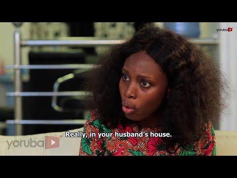 Download Ayetimowa Latest Yoruba Movie